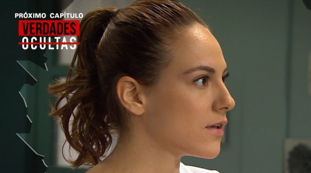 Avance: Julieta enfrentará a su madre por el secreto que tiene con Leticia