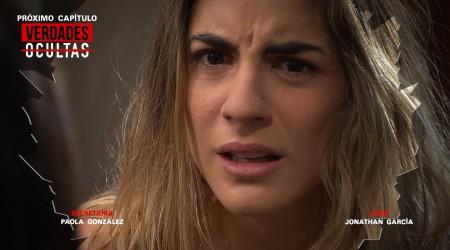Avance: Eliana le propondrá a Agustina ser la nueva niñera de su casa