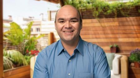 #5Tips Live: Abogado Ricardo Ibáñez explica cómo cuidar el bolsillo en cuarentena