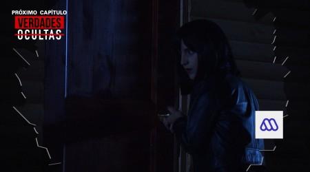 Avance: Rocío irá a la casa de Gabriel, ¿lo descubrirá?