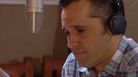 Carlos se desahogó e la radio ante la negativa de Laura para quedarse con él