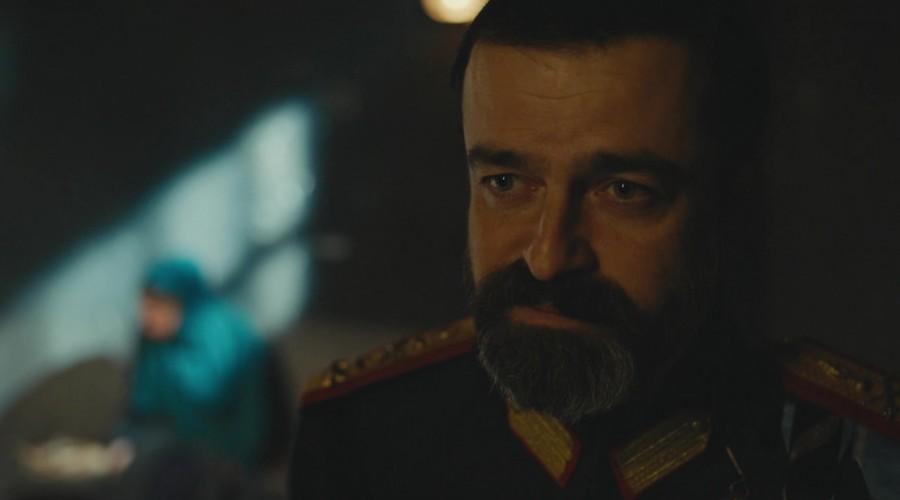 Vasili hace una cruel advertencia a Hilal (Parte 2)
