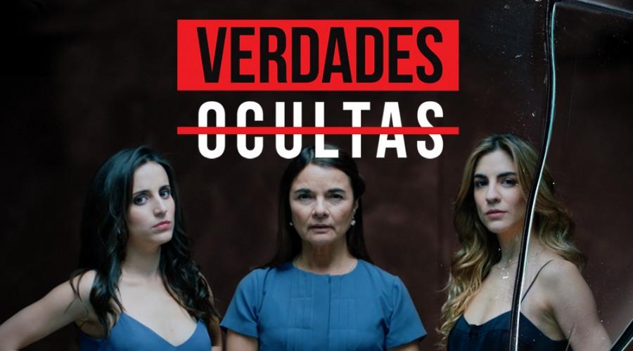 """""""¡Yo la veré!"""": Fanáticos de Verdades Ocultas celebran anuncio del reestreno desde el capítulo 1"""