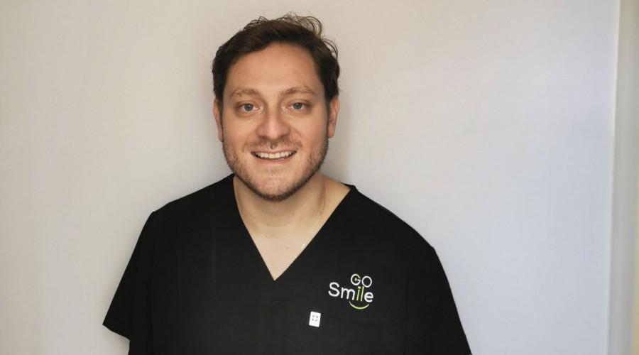#5TipsLive: Cirujano dental explicará cuándo es necesario acudir al dentista en cuarentena