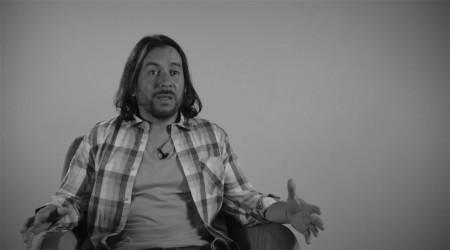 """Jairo Valdés llegará a ¿Quién quiere ser millonario? por el """"Bus de la Solidaridad"""""""