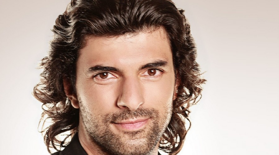 Actor turco que interpreta a Kerim en Fatmagul cambió totalmente su look