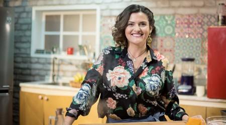 #DesdeSuCocina: Connie Achurra nos enseña una receta fácil y rica en cuarentena
