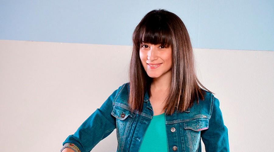 Camila Quiroz Urrutia