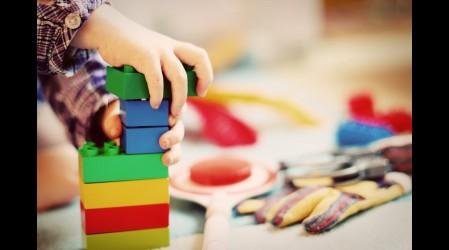 #5TipsLive: Maribel Corcuera recomienda no estresar a los niños con tareas escolares durante cuarentena