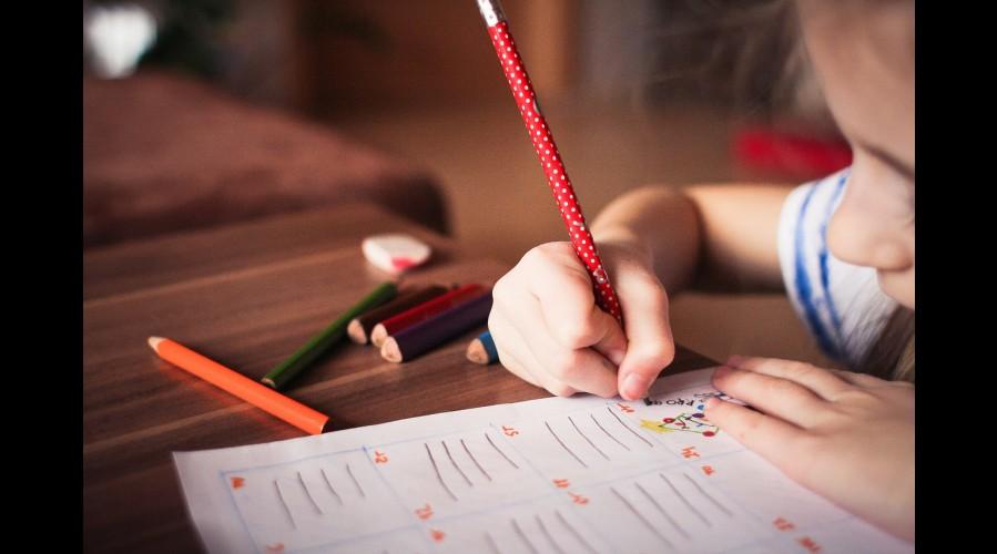 #5TipsLive: Maribel Corcuera recomienda actividades que hagan felices a los niños durante la cuarentena