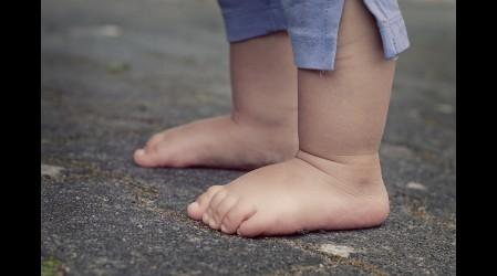 #5TipsLive: Maribel Corcuera y su recomendación para que los niños no coman por ansiedad
