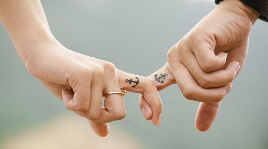 #5TipsLive: ¿Cómo mantener una buena relación de pareja en tiempos de cuarentena?