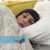 Casa de Sorpresas: Ideas para combatir las bajas temperaturas