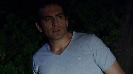 Bugra Gulsoy: el guapo actor turco que interpreta a Vural en Fatmagul