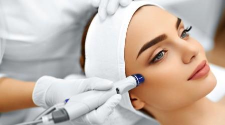 #5TipsLive: ¿Cómo cuidar la piel en cuarentena?