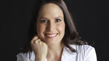 #5TipsLive: Dermatóloga responderá todas tus preguntas sobre cómo cuidar la piel en cuarentena