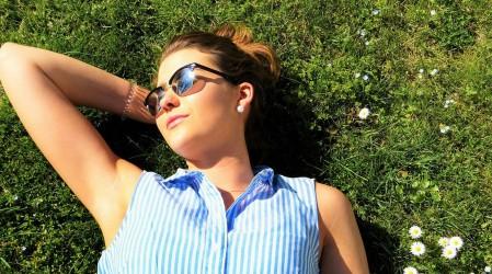 #5TipsLive: Dermatóloga explica la importancia de darle vitamina D a la piel