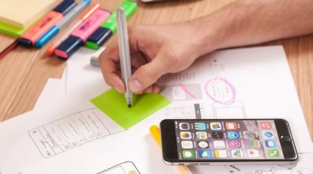 """""""Emprendedores Mega"""" te ayuda a promocionar tu negocio: Hoy destacamos a Green Glass"""