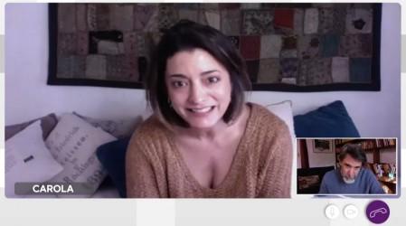 """""""Necesitamos cosas distintas"""": Carola terminó su matrimonio con Pablo"""