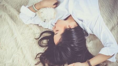 #5TipsLive: Recomendaciones para disminuir las pesadillas en el sueño