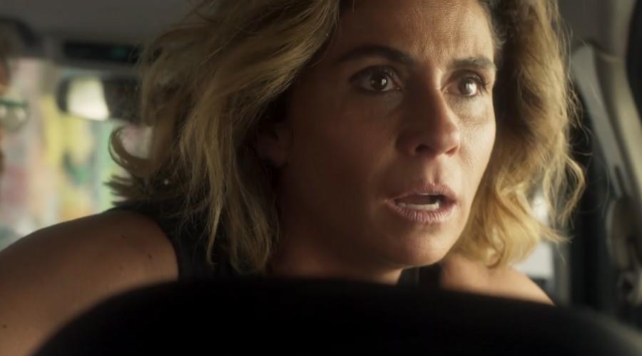 Lucía asegura que Remy está vivo (Parte 1)