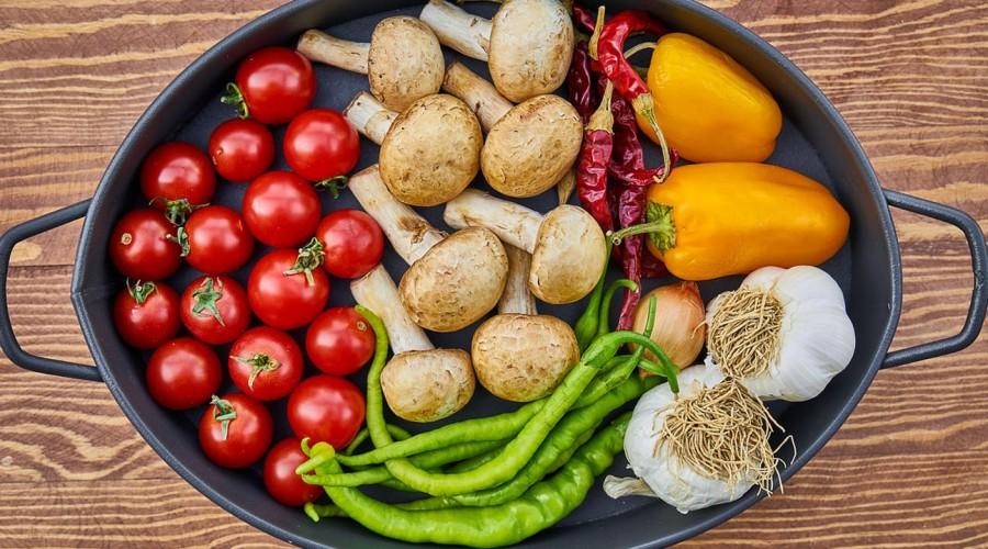 #5TipsLive: Cómo sacarle el máximo provecho a los alimentos que cocinamos