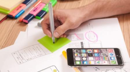 """""""Emprendedores Mega"""": Te ayudamos a promocionar tu emprendimiento en tiempos de cuarentena"""