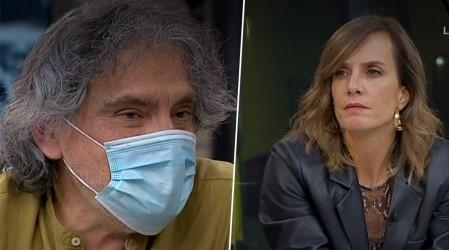 """""""Es lo peor que he visto en mi carrera"""": Doctor que prepara a """"primera línea"""""""