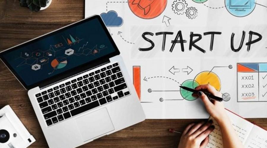 Emprendedores Mega: Revisa los emprendimientos destacados este viernes 5 de junio