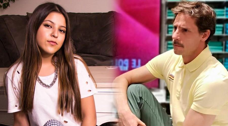 Ignacia Antonia y Gonzalo Valenzuela lanzan el tercer desafío de #Tikatro: Crea tu video Zombi
