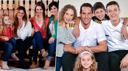 Pituca Sin Lucas y Papá a la Deriva suman nuevo día de emisión