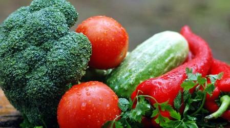 #5TipsLive: Cómo transformar restos de verduras en ricas salsas saludables