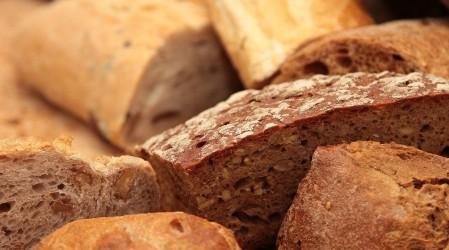 #5TipsLive: Sencillas recetas para no desperdiciar el pan que nos ha quedado en la cocina