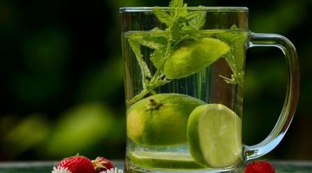 #5TipsLive: Incoporar cáscara de cítricos en comidas fortalece el sistema inmune
