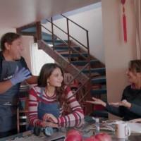 Cuarentones en Cuarentena: Mira los capítulos de la webserie de los Muñoz Pérez