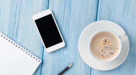 Hoy conéctate a una nueva edición de Emprendedores Mega para potenciar tu negocio
