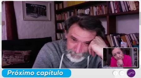 Avance: Pablo estará muy afectado por la muerte de Marta