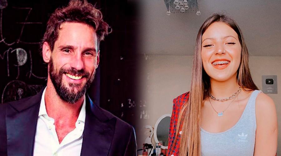 #Tikatro: Ignacia Antonia y Gonzalo Valenzuela eligen al ganador del desafío zombi