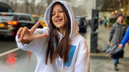 Primer videoclip de Ignacia Antonia tiene fecha y hora de estreno: Nos contó detalles