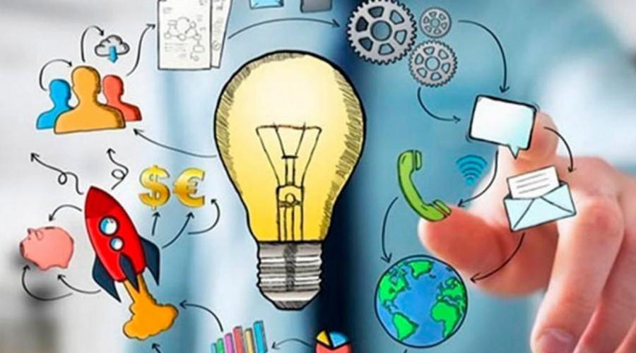 Especial Día del Padre en Emprendedores Mega: Mira los emprendimientos destacados este miércoles 17 de junio
