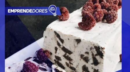 Emprendedores Mega: Cinco opciones de sabores dulces y salados a domicilio