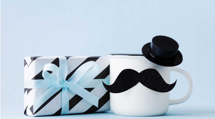 Especial Día del Padre en Emprendedores Mega: Elige el regalo perfecto y obtén descuentos especiales