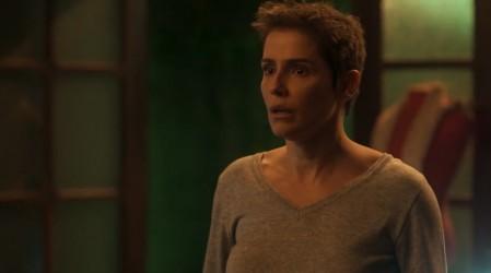 Avance extendido: Karola descubrirá quién es su madre biológica