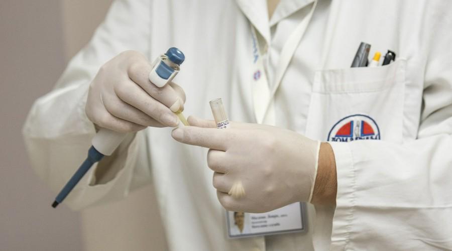 Mortalidad en hospitales duplica a las clínicas según Ciper: Padre Hurtado tiene 25,1% y Las Condes un 5%