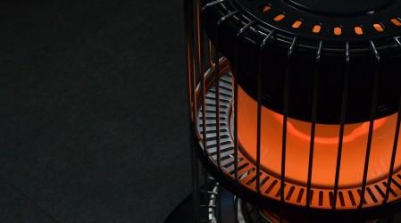 #5Tips: Cómo calefaccionar tu casa de forma segura