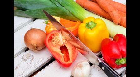 #DesdeSuCocina: Sorprende con estas fáciles recetas