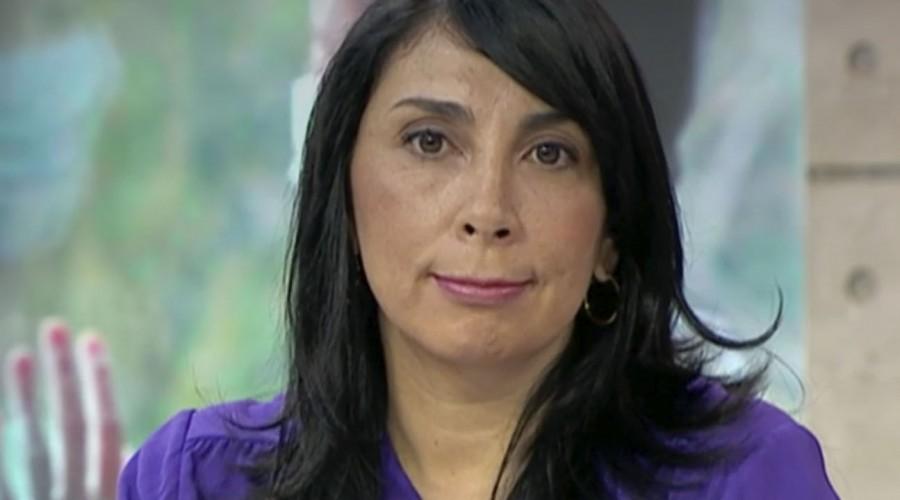 """Ministra explica Ingreso Familiar de Emergencia: """"Hemos extendido el plazo de apelación"""""""