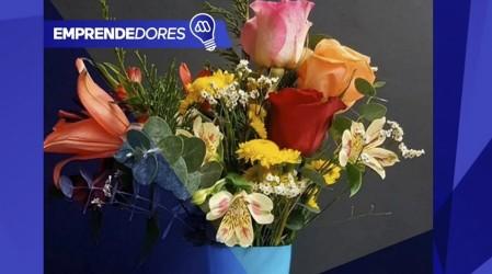 Desde lectura del tarot hasta flores a domicilio: Descubre y apoya nuevos emprendimientos