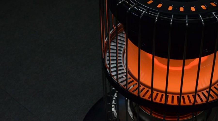 #5tipsLive: Cómo calefaccionar la casa de forma segura