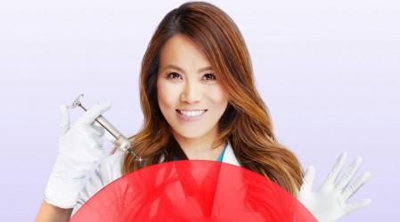 "Llega a Mega ""Dra Sandra Lee: Especialista en piel"": El exitoso programa de Discovery Home & Health"